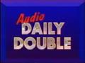 Thumbnail for version as of 02:02, May 23, 2016