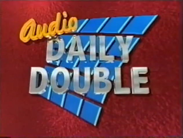 File:Jeopardy! S14 Audio Daily Double Logo.png