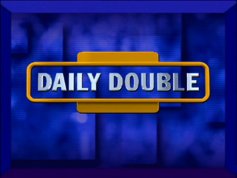 File:Jeopardy! S17 Daily Double Logo-A.png