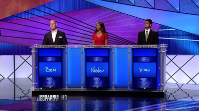 File:Jeopardy! Set 2009-2013 (9).jpg