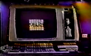 Jeopardy!-1983-Pilot-3
