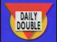 Jeopardy! S7 Daily Double Logo-B