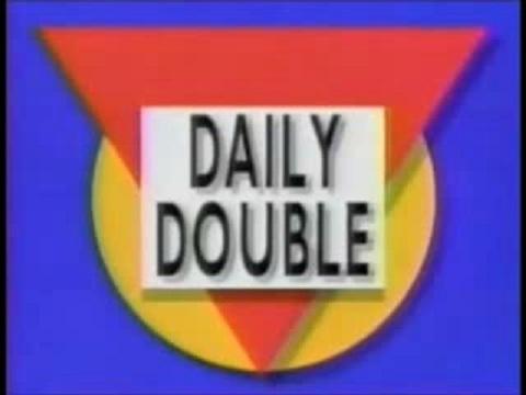 File:Jeopardy! S7 Daily Double Logo-B.jpg