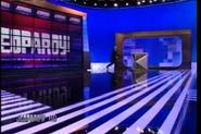 Jeopardy! Set 2009-2013 (17)