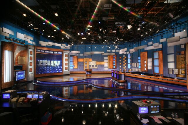 File:Jeopardy! Set 2002-2009 (19).jpg