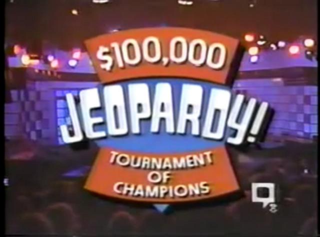 File:Jeopardy! Tournament of Champions Season 8 Logo.PNG
