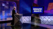 Jeopardy! Set 2009-2013 (15)
