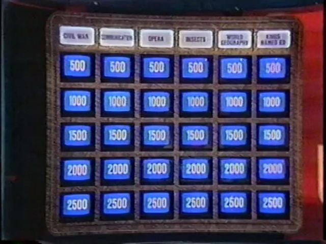 File:Super Jeopardy Board 2.jpg