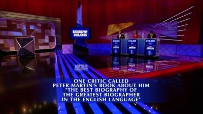 File:Jeopardy! Set 2009-2013 (19).jpg