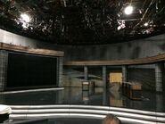 Jeopardy! 2013 Set (1)
