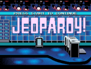0jeopardy-deluxe-edition-01
