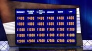 Jeopardy! Set 2009-2013 (13)