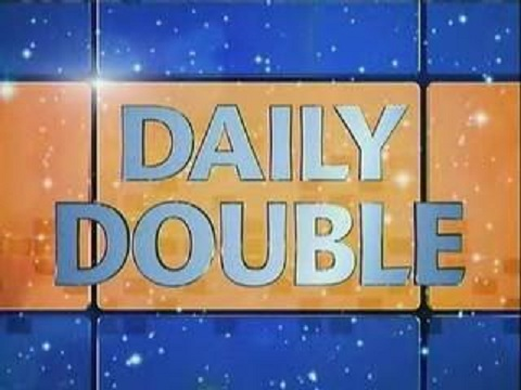 File:Jeopardy! S23 Daily Double Logo.jpg