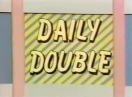 File:Art Fleming Daily Double Logo-2.png