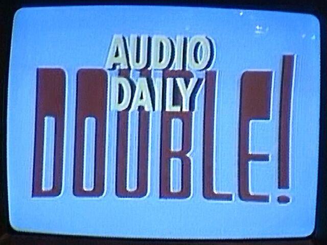 File:Jeopardy! S2 Audio Daily Double Logo.jpg