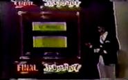 Jeopardy!-1983-Pilot-5