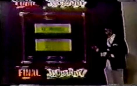 File:Jeopardy!-1983-Pilot-5.png