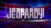 Jeopardy! Season 29 Logo