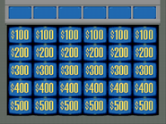 0GENESIS--Jeopardy Mar82015 43 55