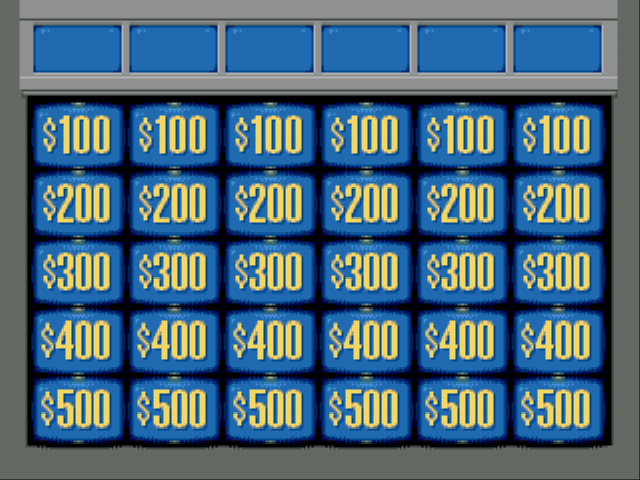 File:0GENESIS--Jeopardy Mar82015 43 55.png