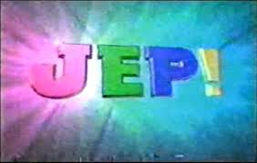 File:JEP!-Title-Card.png