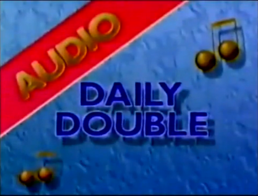 File:Jeopardy! S4 Audio Daily Double Logo-D.png