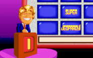 0super-jeopardy 6