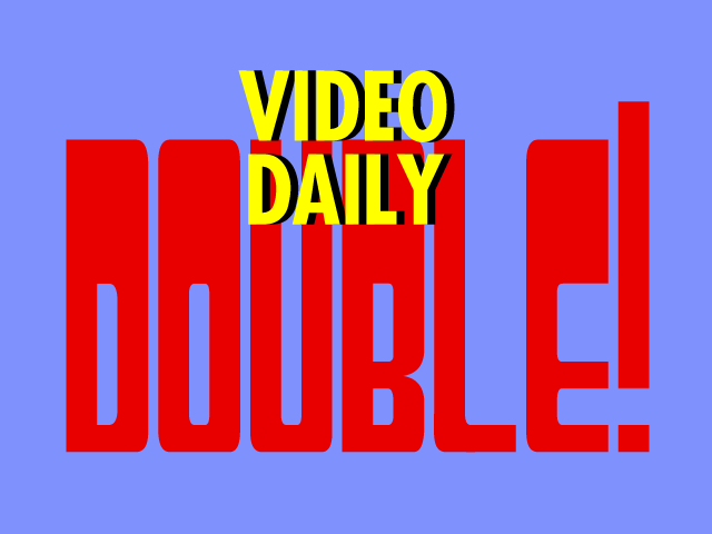 File:Jeopardy! S1 Video Daily Double Logo.png