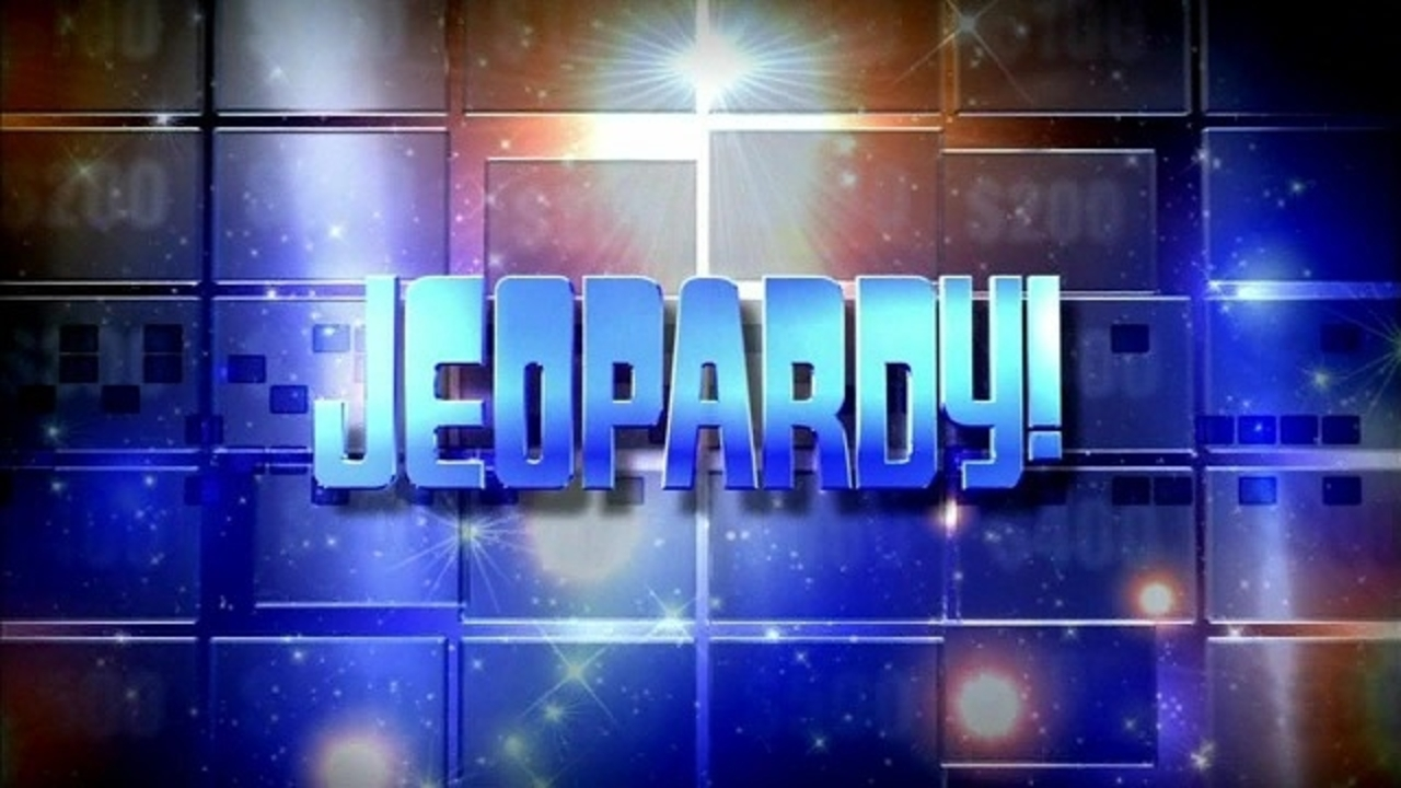 File:Jeopardy! Season 23 Logo.jpg