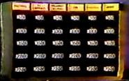 Jeopardy! 1984 Pilot-2