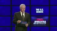 Jeopardy! Set 2009-2013 (16)