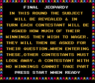 0NES--Jeopardy20Junior20Edition Apr19203 40 06