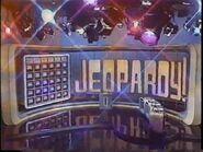 Super Jeopardy Set 1