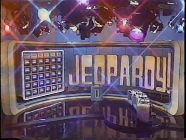 File:Super Jeopardy Set 1.jpg