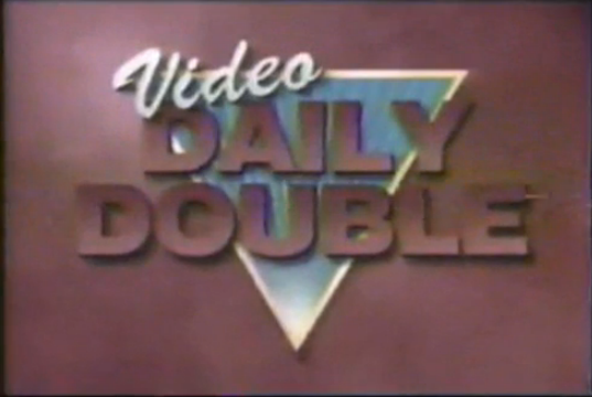 File:Jeopardy! S10 Video Daily Double Logo.png
