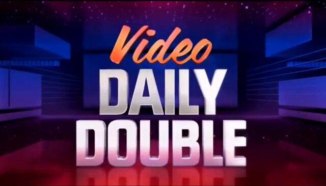 File:Jeopardy! S28 Video Daily Double Logo.jpg