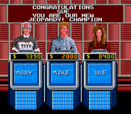 416061-jeopardy-snes-screenshot-the-end-result-of-a-game