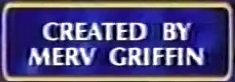 File:Created By Merv Griffin Text (2000-2001).jpg