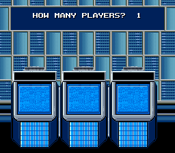 File:416041-jeopardy-snes-screenshot-choose-the-number-of-players.png