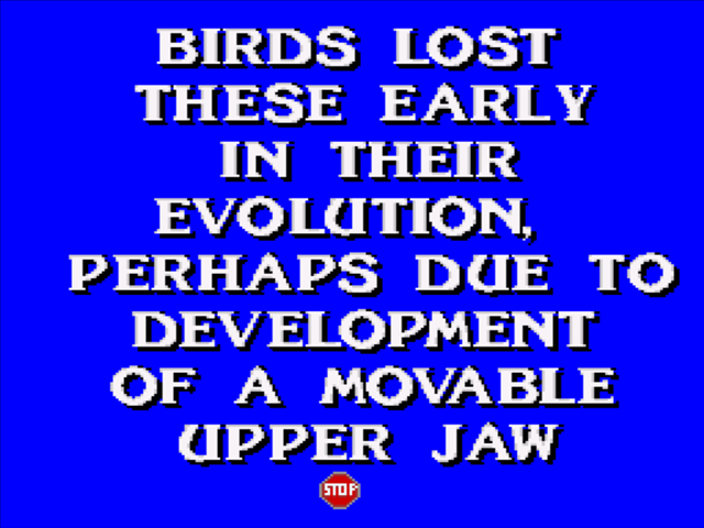 File:0jeopardy-deluxe-edition-04.png