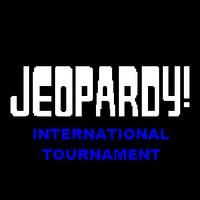 Jeopardy! International Tournament