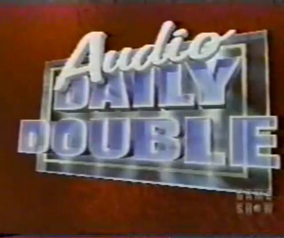 File:Jeopardy! S13 Audio Daily Double Logo-A.png