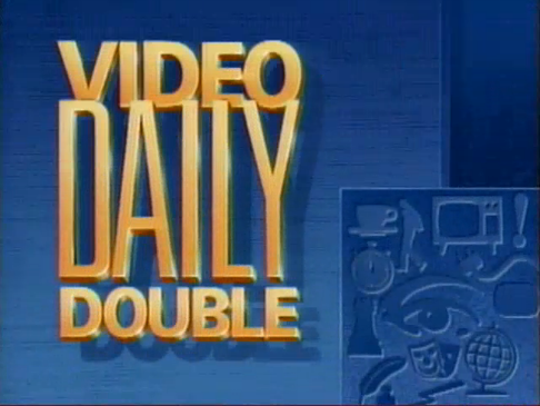 File:Jeopardy! S5 Video Daily Double Logo.png