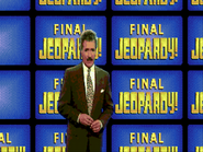 0SEGACD--Jeopardy Apr42010 42 13