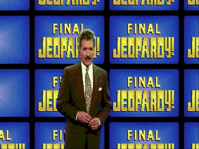 File:0SEGACD--Jeopardy Apr42010 42 13.png