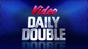 File:Jeopardy! S26 Video Daily Double Logo.png