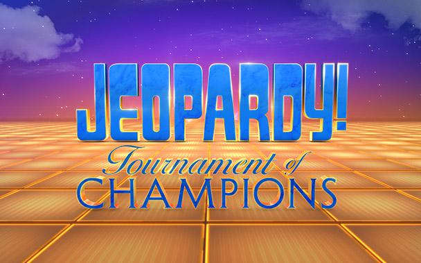 File:Jeopardy! Tournament of Champions Season 32 Logo.jpg