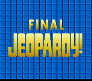0SNES--Jeopardy Mar82015 23 50