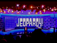 121408-jeopardy-genesis-screenshot-title-screen