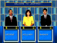 00jeopardy-usa